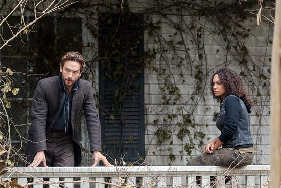 Sleepy_Hollow_S04
