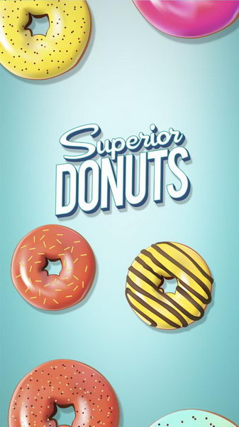 Superior_Donuts