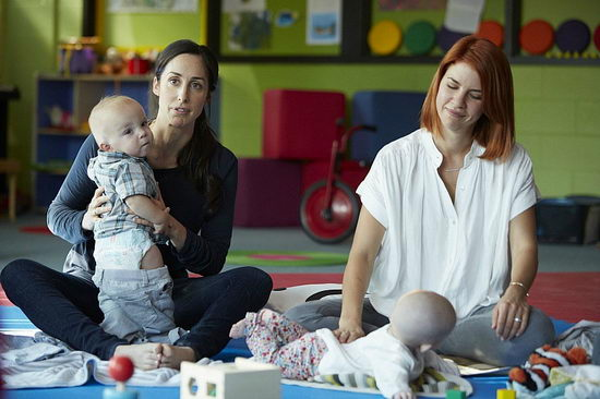 Workin_Moms