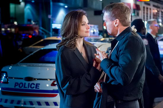 Saving_Hope_S05