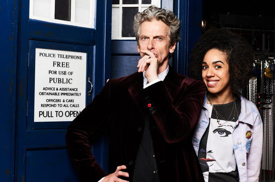 Doctor_Who_S10