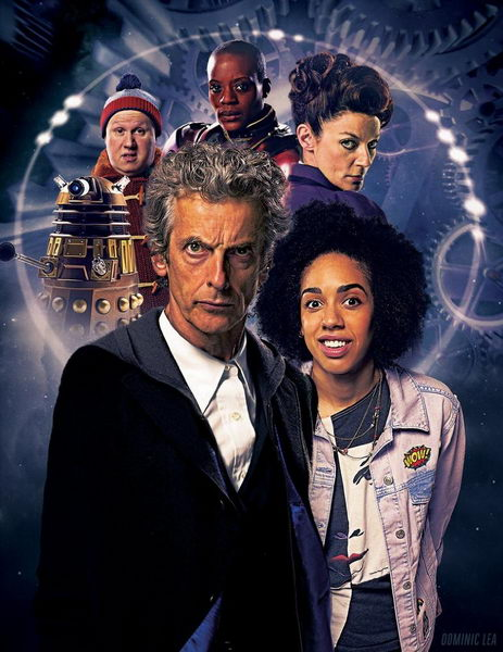 Doctor_Who_S10_Cast