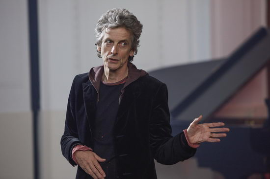 Doctor_Who_S10a