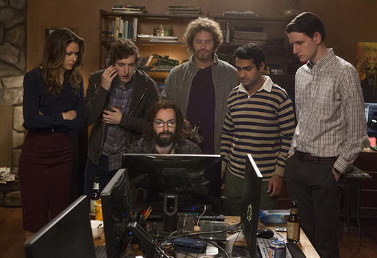 Silicon_Valley_S04