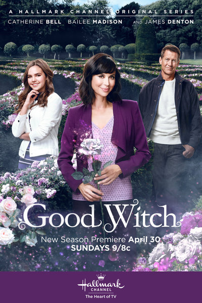 The_Good_Witch