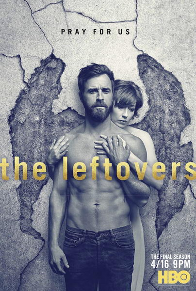The_Leftovers_S03