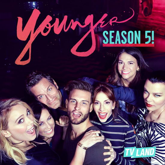 Younger_S04