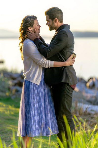 Chesapeake_Shores_S02