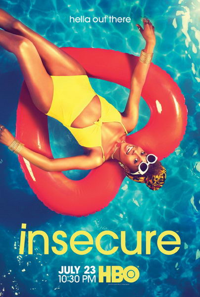 Insecure_S02