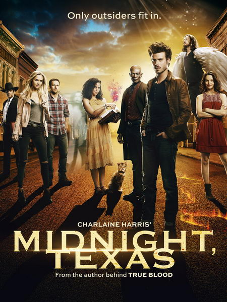 Midnight_Texas