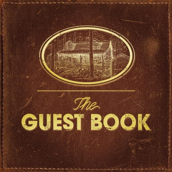 The_Guest_Book