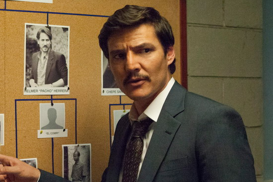 Narcos_S03