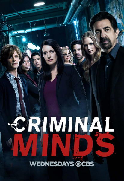 Criminal_Minds_S13