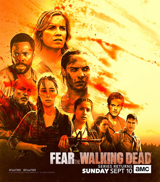 FTWD_S03B
