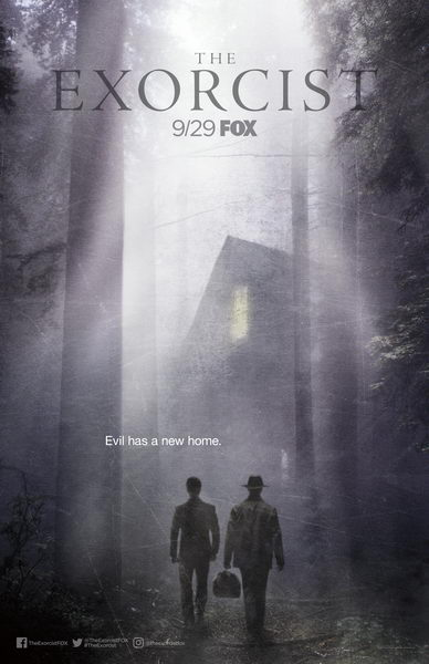The_Exorcist_S02