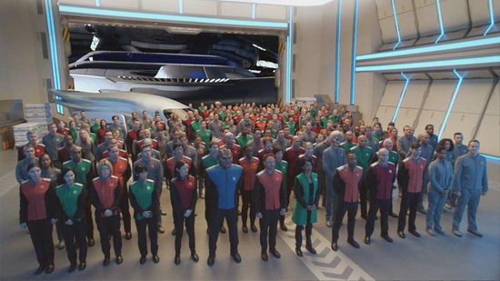 The_Orville