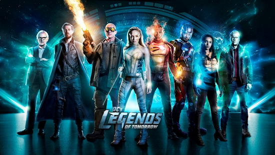 Legends_Of_Tomorrow_S03