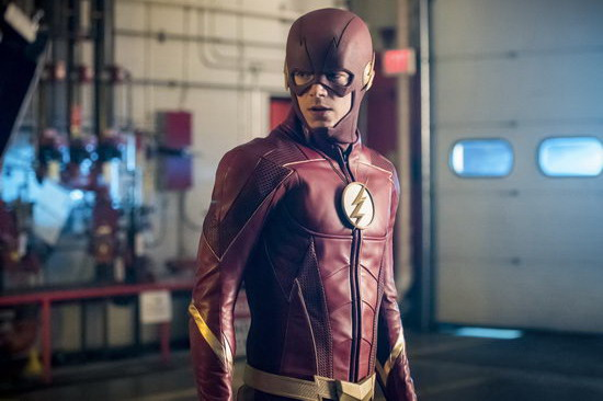 The_Flash_S04