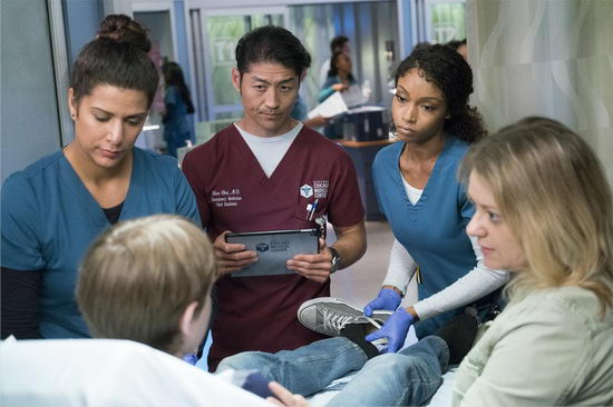 Chicago_Med_S03