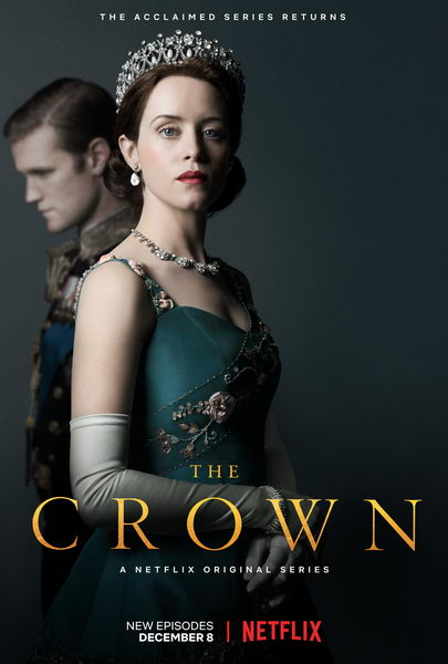 The_Crown_S02