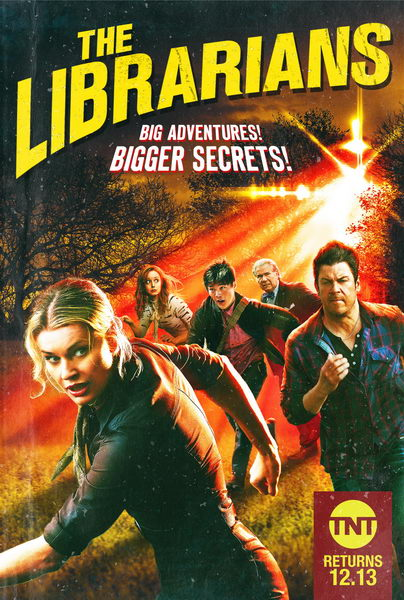 The_Librarians_S04