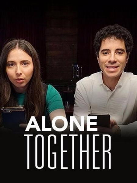 Alone_Together