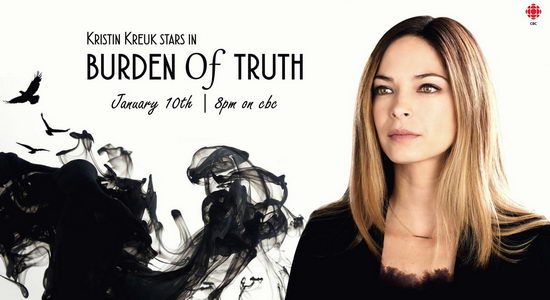 Burden_of_Truth