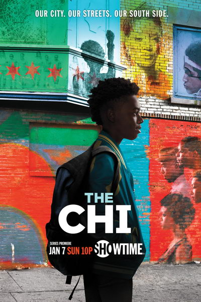 The_Chi