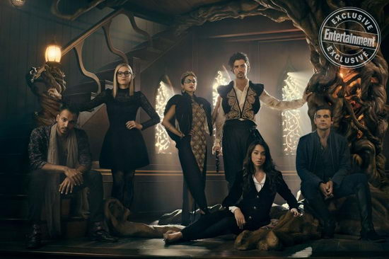 The_Magicians_S03