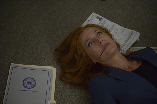 The_X_Files_S11