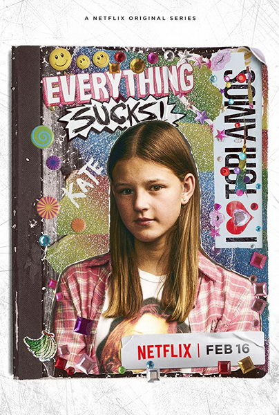 Everything_Sucks
