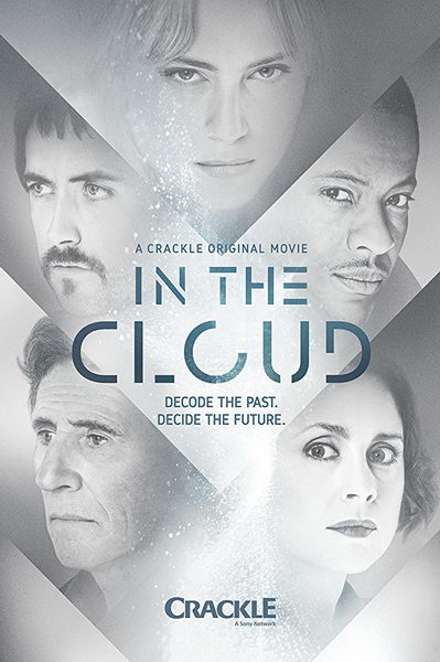 In_The_Cloud