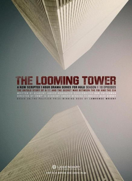 The_Looming_Tower