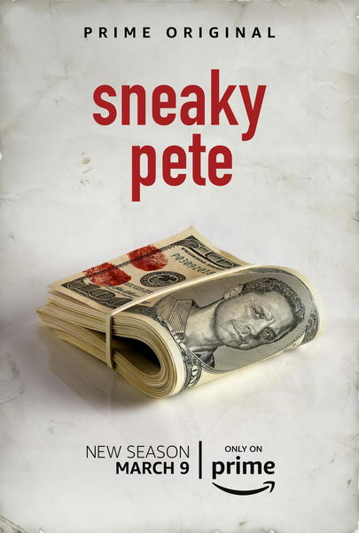 Sneaky_Pete_S02