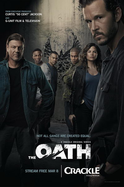 The_Oath