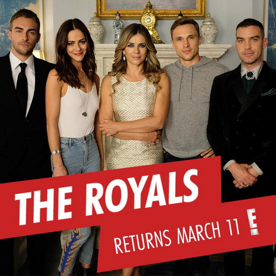 The_Royals_S04