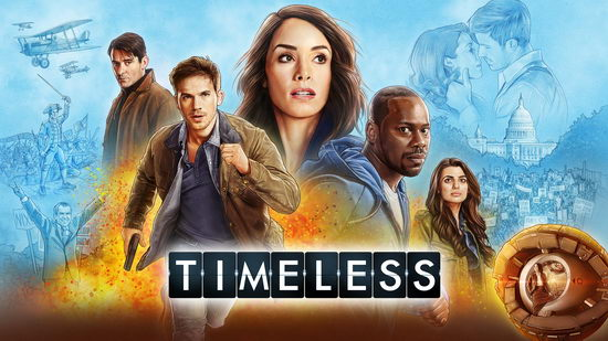 Timeless_S02