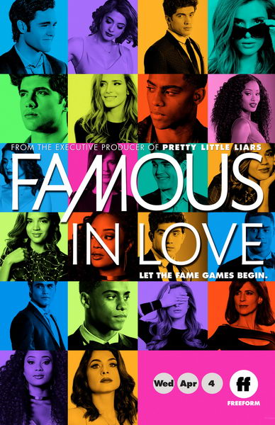 Famous_In_Love_S02