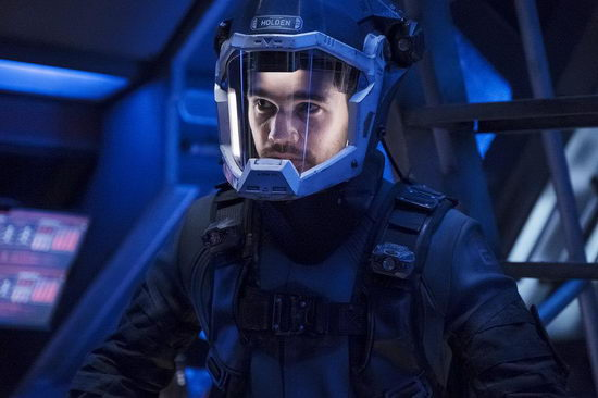 The_Expanse_S03