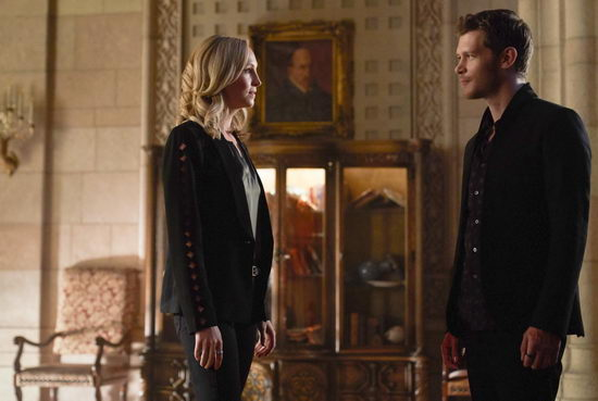 The_Originals_S05