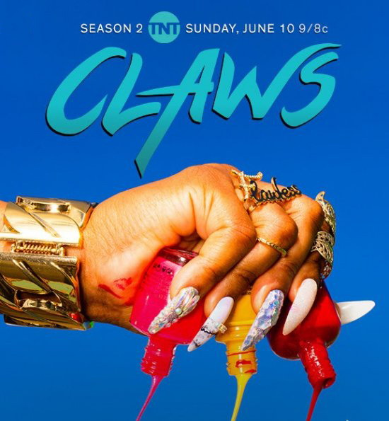 Claws_S02