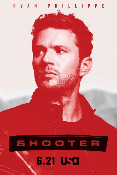 Shooter_S03