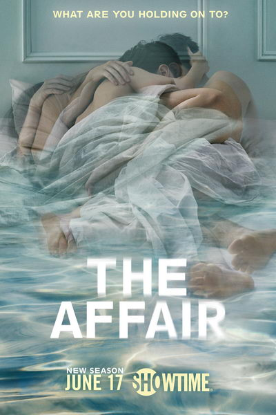 The_Affair_S04