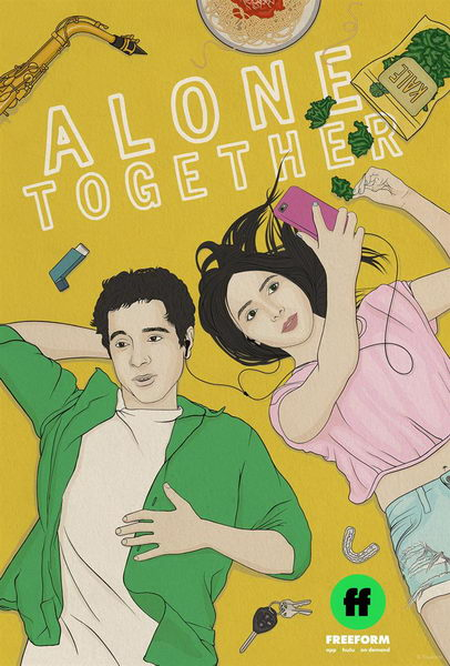 Alone_Together_S02