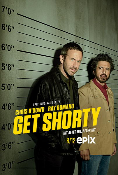 Get_Shorty_S02