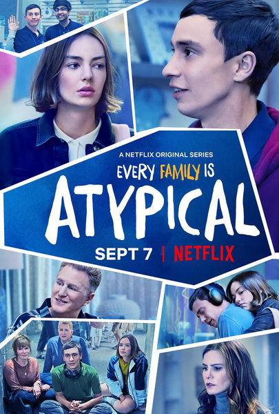 Atypical_S02