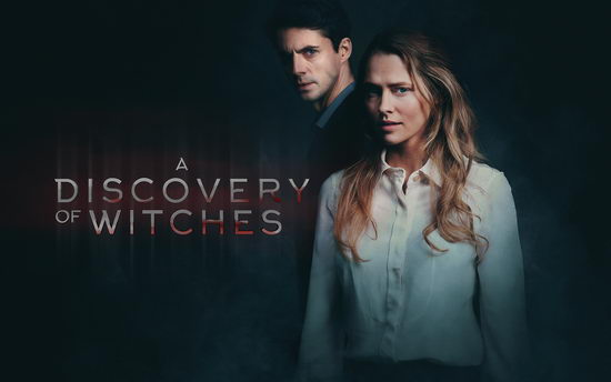 Discovery_Witch