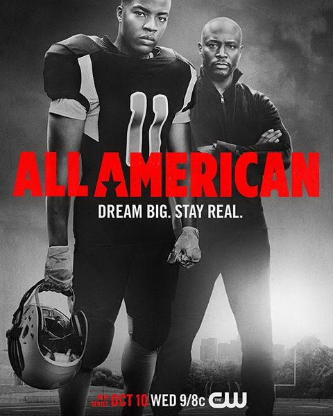 All_American