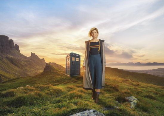 Doctor_Who_S11