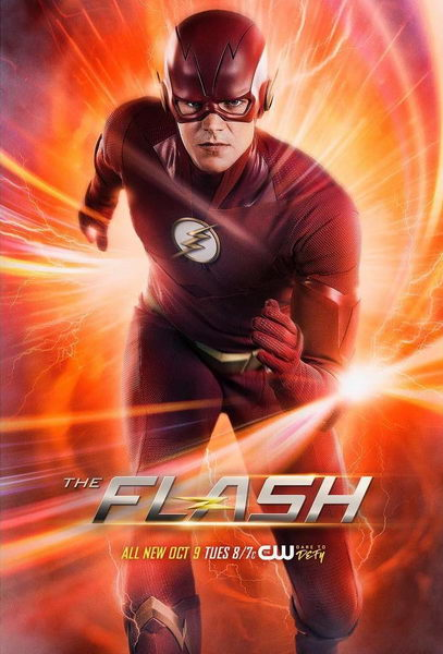 The_Flash_S05